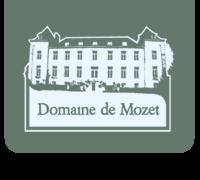 Domaine de Mozet