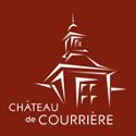 Chateau de Courrière